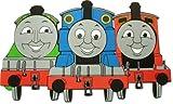 Decofun Thomas und seine Freunde Wandsticker aus Schaumstoff - Best Reviews Guide