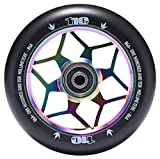 Blunt Diamond 110mm oil abec 9 - Roue de trottinette - Divers ou multicolor - Taille...