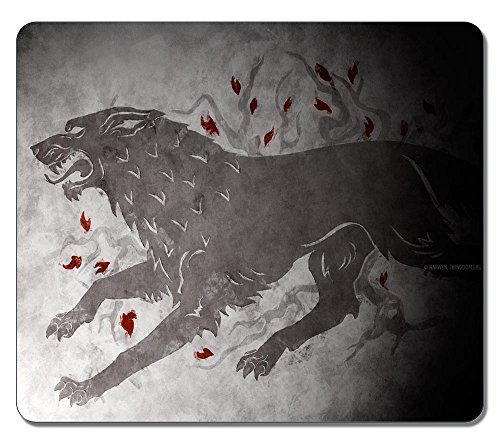 customized-fashion-style-textured-surface-water-resistent-mousepad-martell-game-game-of-thrones-non-
