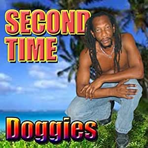 Second Time - Doggies
