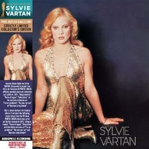 Punto E Basta - Paper Sleeve - CD Vinyl Replica Deluxe + 13 Titres Bonus