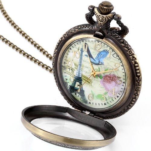 retro-de-french-jewelrywe-de-la-torre-de-reloj-de-bolsillo-con-lampara-de-techo-rosa-y-pajaro-para-m