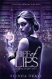 Telecharger Livres Thief of Lies (PDF,EPUB,MOBI) gratuits en Francaise