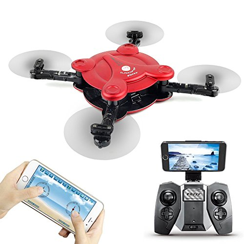 fq777-fq17w-pocket-foldable-wifi-fpv-drone-with-camera-rc-quacopter-aircraft-remote-app-control-head