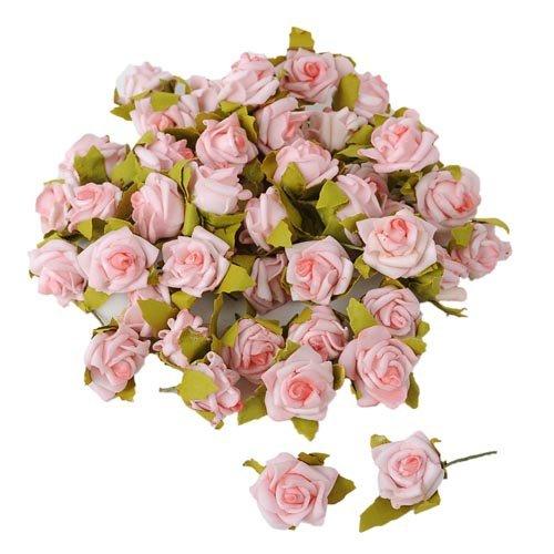 50-streurschen-in-rosa-streublten-rosen-15-cm