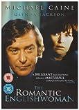 Romantic Englishwoman [Import anglais]