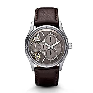 Fossil Montre Homme ME1020