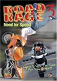 Road Rage III - Need For Speed