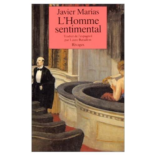 L'Homme sentimental