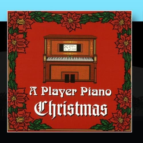 a-player-piano-christmas-by-player-piano