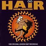 Songtexte von Galt MacDermot - Hair: The Musical