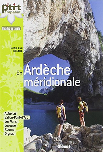 Ardche mridionale