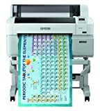 Product icon of EPSON SureColor SC-T3200
