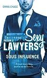 sexy lawyers saison 2 2