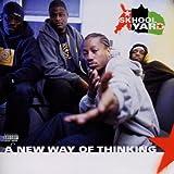 Threshold Hip-Hop & Rap