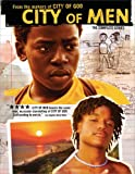 City of Men [Import USA Zone 1]