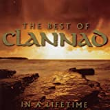 The Best Of Clannad