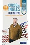 https://libros.plus/curso-de-ingles-definitivo-principiante-4/