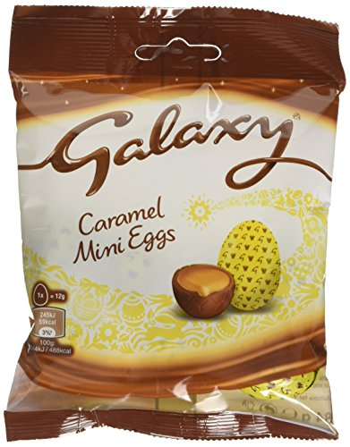 galaxy-caramel-mini-eggs-84-g-pack-of-22