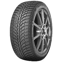 Kumho WinterCraft WP71 - 255/35/R19 96V - E/C/72 - Winter Tire