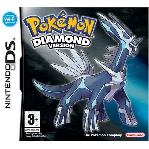 pokemon-diamond-nintendo-ds