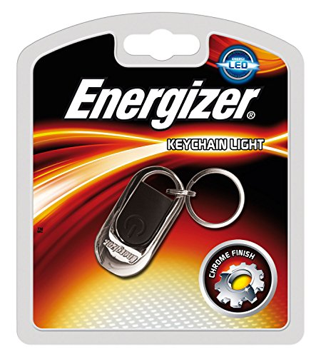 energizer-keyring-torch-with-2-x-cr2016-batteries-included