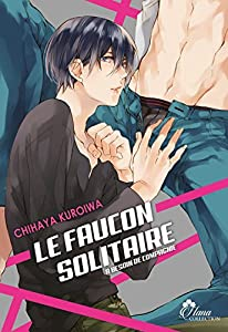 Le Faucon Solitaire Edition simple One-shot
