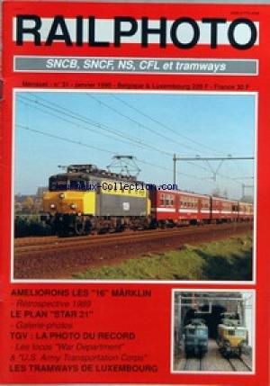 railphoto-no-31-du-01-01-1990-ameliorons-les-16-marklin-le-plan-star-21-tgv-la-photo-du-record-les-t