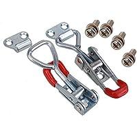 DN del cassetto petto hardware in metallo leva regolabile Chiusura