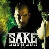 La Clef De La Cave