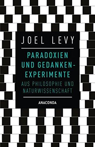 paradoxien-und-gedankenexperimente-aus-philosophie-und-naturwissenschaft