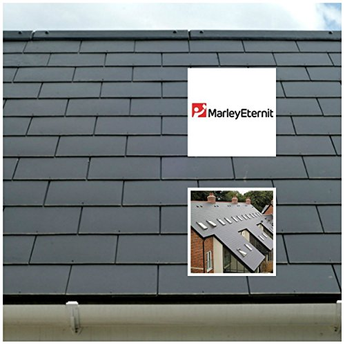 marley-thrutone-fibre-cement-slate-roof-tiles-smooth-600mmx-300mm-100-slates
