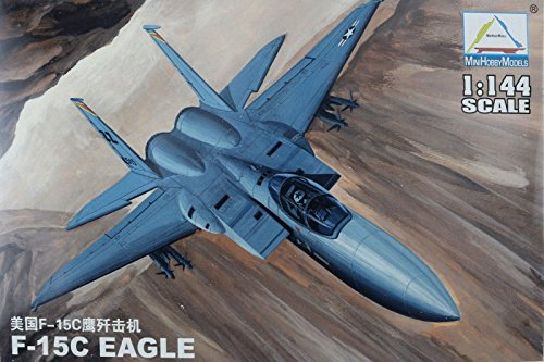 mhm-trumpeter-80421-f-15c-eagle-1-144