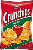 Lorenz Snack World Crunchips Paprika, 175 g