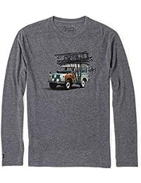 Oxbow J2tarbert T-Shirt Homme