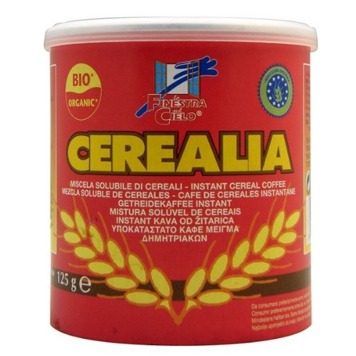 cerealia-miscela-solubile-bio