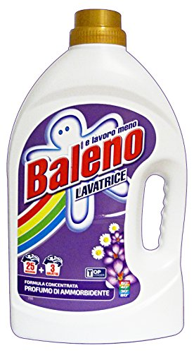 baleno-lavatrice-liquido-25-3-mis-con-ammorbidente-house-cleaning-products