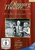Ohnsorg-Theater Klassiker: Das Kuckucksei
