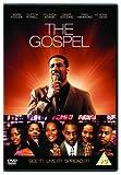 The Gospel [DVD] [2005] by Boris Kodjoe