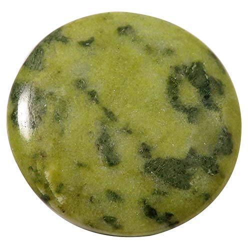 Gems & JewelsHub JB48 Cabochon natürlicher natürlicher natürlicher natürlicher natürlicher natürlicher natürlicher natürlicher Edelstein 59,25 ct - 59.25