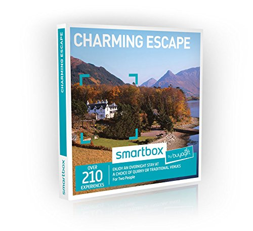 buyagift-one-night-charming-escape-experience-gift-box-210-overnight-stays-with-breakfast-for-two-pe