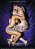 Check out (CHECK CHECK kostenlos online stream