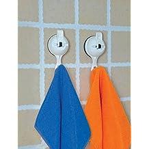 Badezimmer Artikel suchergebnis auf amazon de für badezimmerartikel