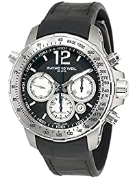 Reloj Raymond Weil para Hombre 7700-TIR-05207