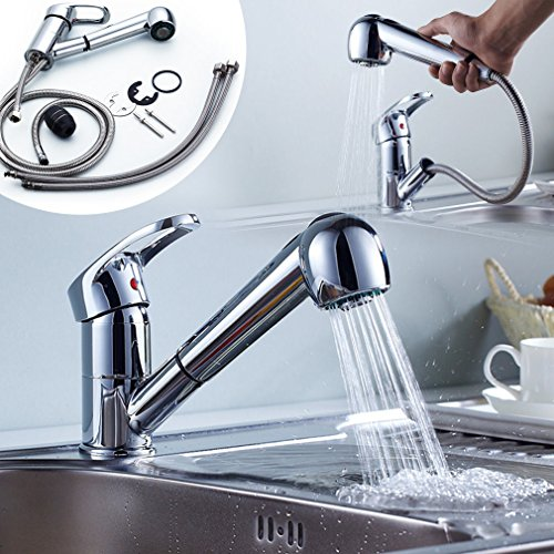 auralum-moderno-grifo-del-fregadero-con-ducha-extrable-grifo-de-lavabo-grifo-de-cocina-color-platead