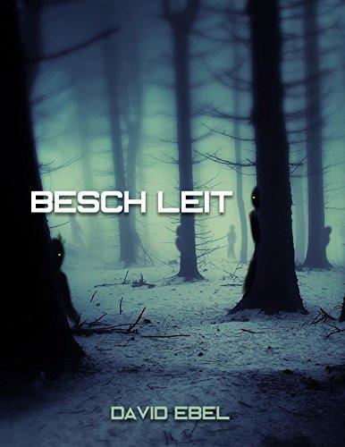 Bësch Leit (Luxembourgish Edition)