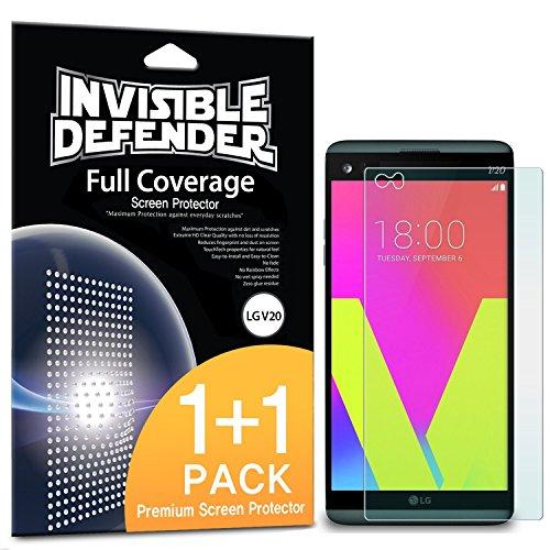 pellicola-protettiva-dello-schermo-lg-v20-invisible-defender-piena-copertura2-pack-da-bordo-a-bordo-