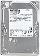 Toshiba Notebook Series SATA interface 5,400 RPM 1TB HDD Hard Drive (Toshiba 1TB HDD Hard Drive)