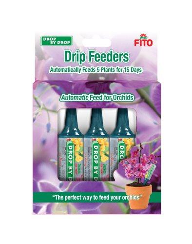 Fito Drip Feeders Dünger für Orchideen -