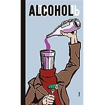 Alcohol Soviet Anti-Alcohol Posters